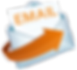 email-icon-email-png.png