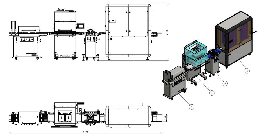 Produkcja Pralin -Linia do produkcji.jpg