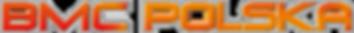 logo_BMC_orange (2).png