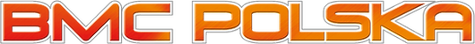 logo_BMC_orange (2).png
