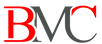 Logo BMC Polska.png