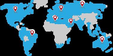 Mapa cabrellon.png