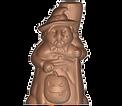 Formy do czekolad halloween.png