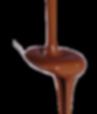 czekolada choco.png