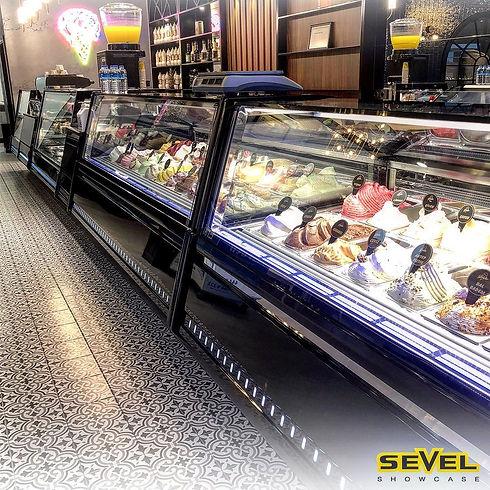 Sevel_konserwtory_do_lodów.jpg