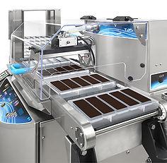 Produkcja czekolad.jpg