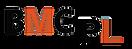 bmc-logotyp.png