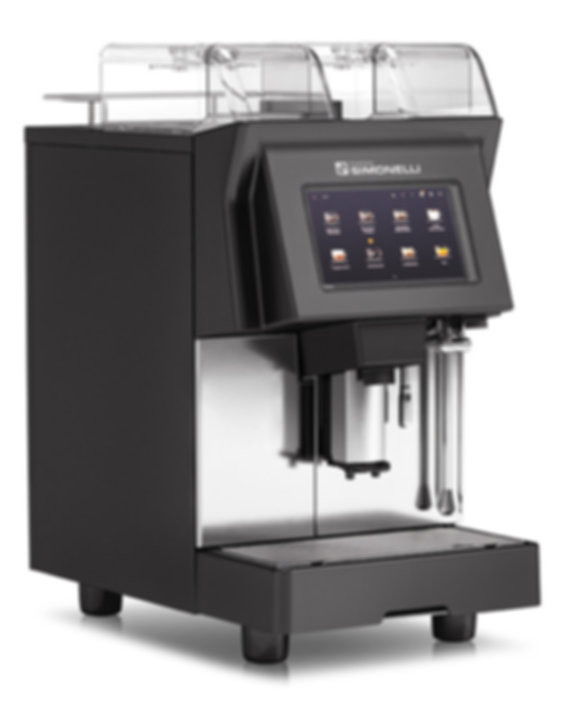nuova-simonelli-prontobar-touch-screen-c