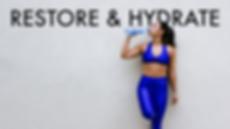 restore&hydrate.png