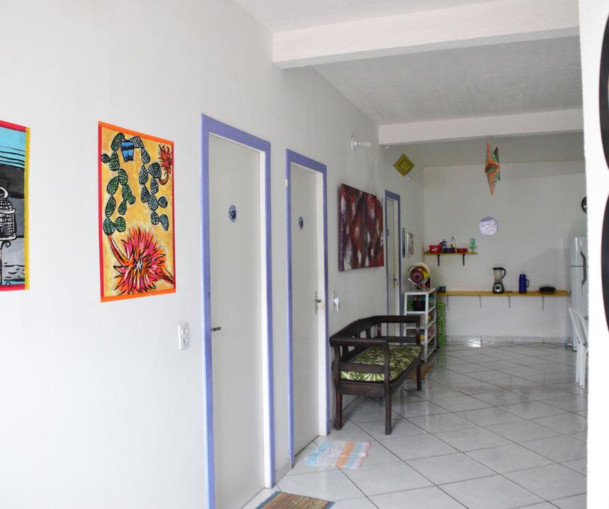 Casa Estamira (15).jpg
