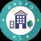 Logo Grupo Ala.png