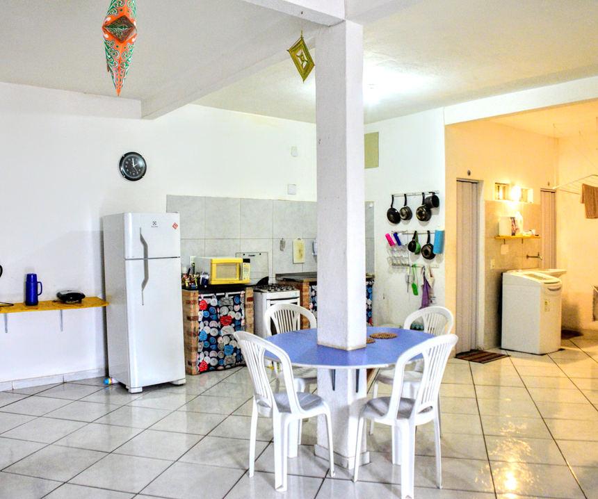 Casa Estamira (7).jpg