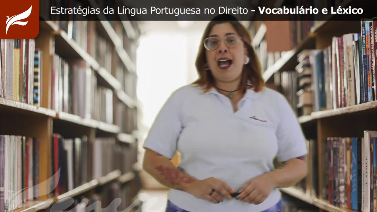 V0041_-_Estratégias_da_Língua_Portugue