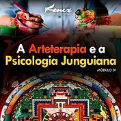 A-Arteterapia-e-a-pscicologia-Junguiana.
