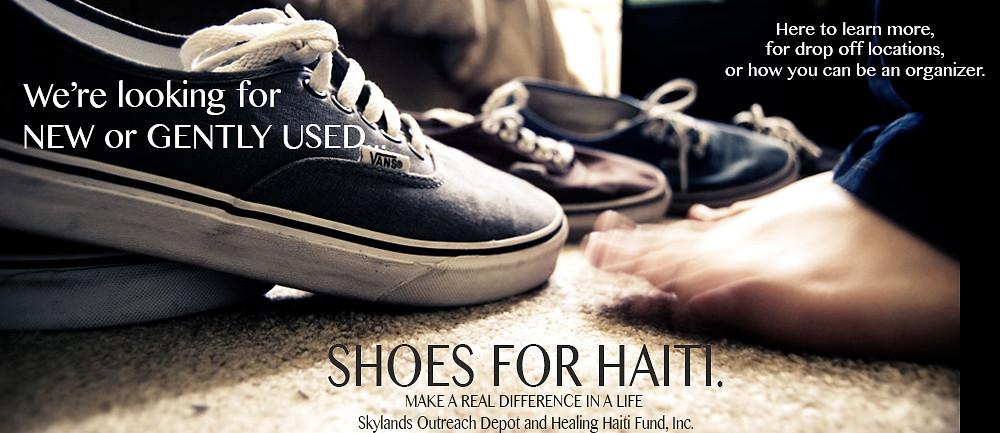 shoes haiti 13.jpg