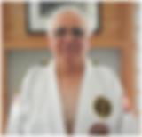 Rudy Aguilar - Official Instructor Ohana 2018