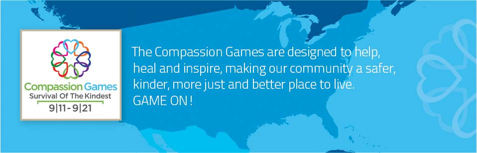 compassion-games.jpg