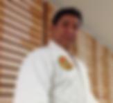 Scott Horiuchi - Official Instructor Ohana 2018