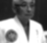 Harold Horiuchi - Official Instructor Ohana 2018