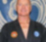 Ken Eddy - Official Instructor Ohana 2018