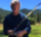 Mike Esmailzadeh - Official Instructor Ohana 2018