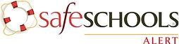 SS-logo-alert.jpg