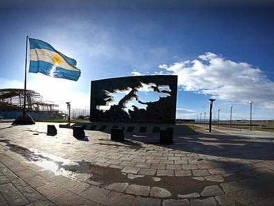 La CC ARI expresó su preocupación por el acuerdo con Gran Bretaña por Malvinas y requiere que sea tr