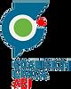 180px-Coalic_civica_ari_logo.png