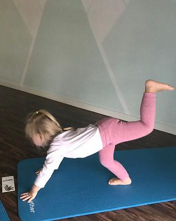 yoga_edited.jpg