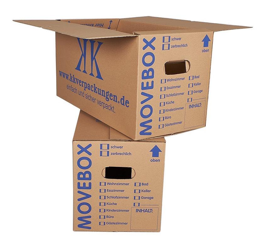 Movebox-gestapelt-umzugskiste-doppelwell