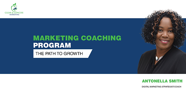 2160x1080 Eventbrite Coaching banner FIN