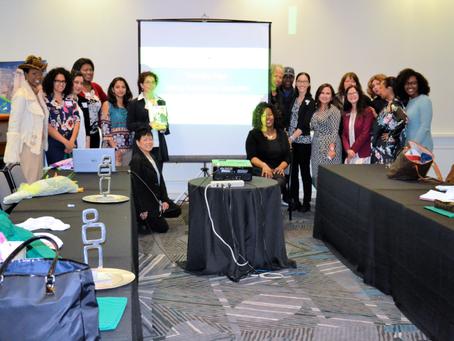 Event: Women in Business Breakfast