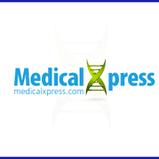 Medical Express