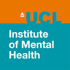 UCL Mental Health Podcast