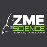 ZME Science