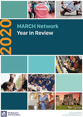 MARCH Year 2 report cover.jpg