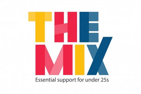 The Mix Mental Health