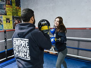 Empire Fighting Chance.jpg
