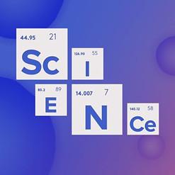 BBC Live Science