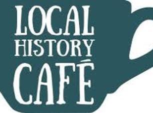 Local History Cafe.jpg