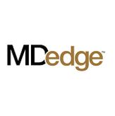 MD Edge