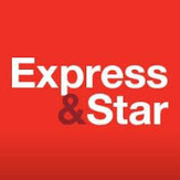 Express and Star