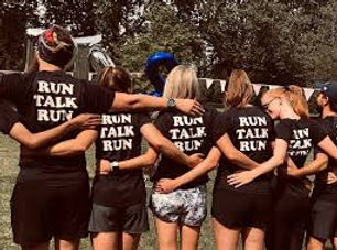 Run Talk Run.jpg
