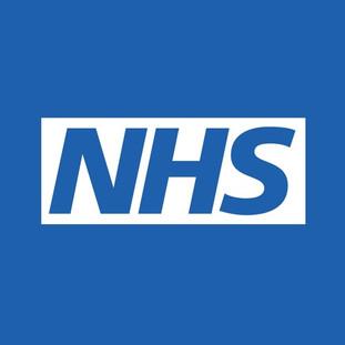 Details of mental health helplines