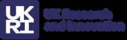 UKRI+logo2-01.png