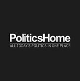 Politics Home