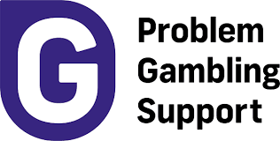 Gam Care Problem Gambling Support