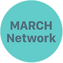 march logo.png