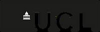 UCL_logo.png