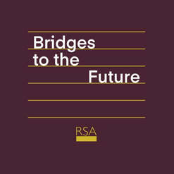 Bridges to the Future